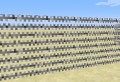 [1.7.2] Base Defense Mod Download
