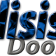 [1.9.4] MalisisDoors Mod Download