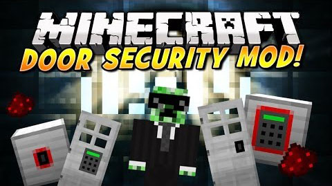 86908  Key and Code Lock Mod [1.7.2] Key and Code Lock Mod Download