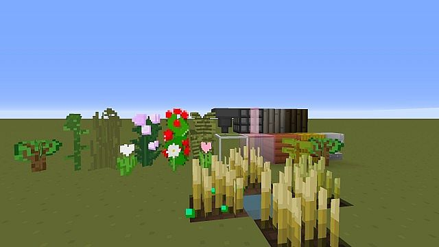 86f81  Maxpack legacy 7 [1.7.10/1.6.4] [16x] MaxPack Legacy Texture Pack Download