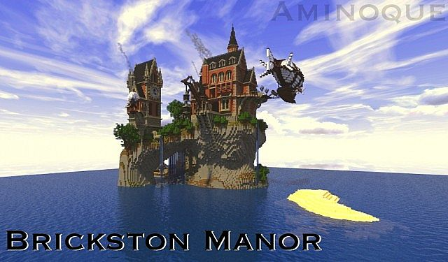 Brickston-Manor-Map.jpg