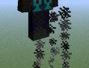 [1.7.10] Simply Jetpacks Mod Download