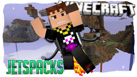 8fb9c  Simply Jetpacks Mod [1.7.10] Simply Jetpacks Mod Download