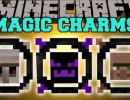 [1.6.4] Magical Charms Mod Download