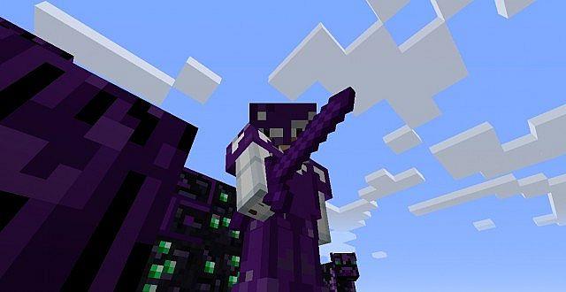 Obsidian-Realm-Mod-1.jpg