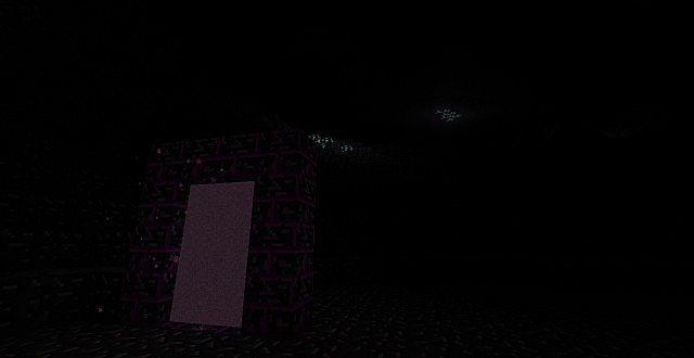 Obsidian-Realm-Mod-2.jpg