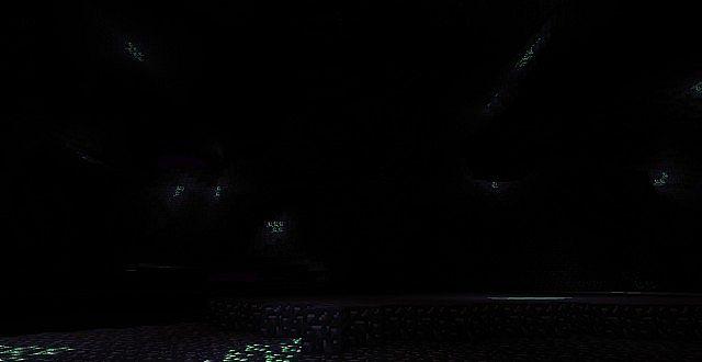 95cc4  Obsidian Realm Mod 3 Obsidian Realm Screenshots