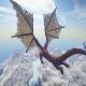 Torrif – Red Dragon Map Download