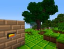 [1.7.10/1.6.4] [16x] Tiny Pixels addons Texture Pack Download