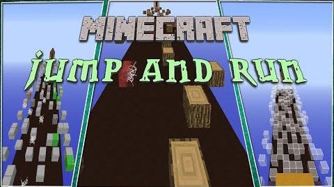 Jump-Run-Map.jpg