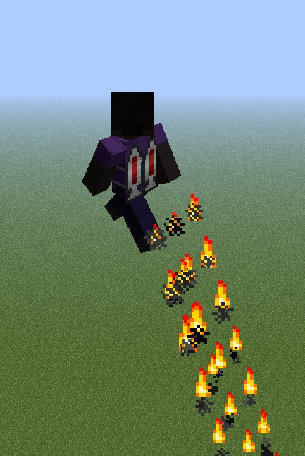 b1457  Simply Jetpacks Mod 5 Simply Jetpacks Screenshots