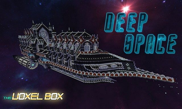 The-voxel-box-deep-space-pack.jpg