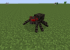 [1.7.2] Spider Queen Reborn Mod Download