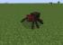 [1.7.10] Spider Queen Reborn Mod Download