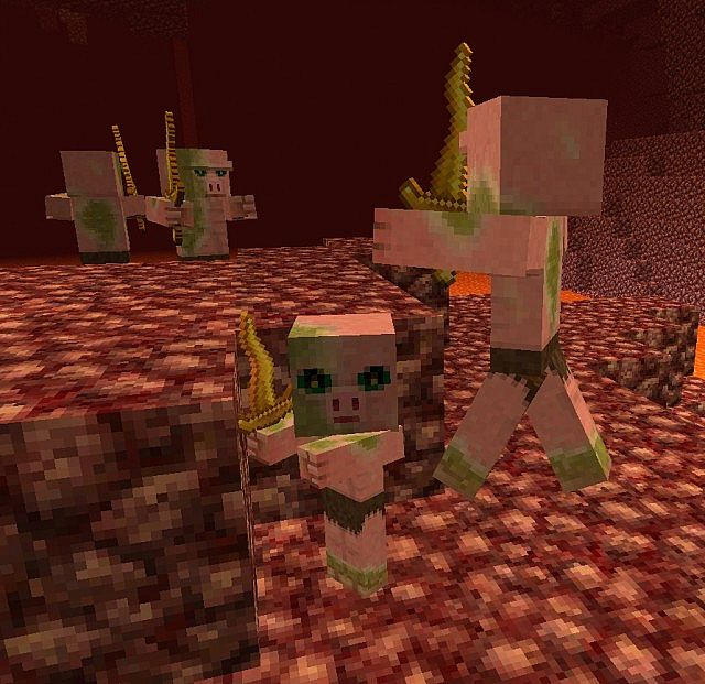 d446b  Lithos core resource pack 5 [1.7.10/1.6.4] [32x] Lithos – Core Texture Pack Download