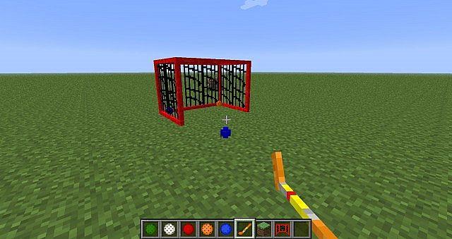 FloorBallCraft-Mod-10.jpg