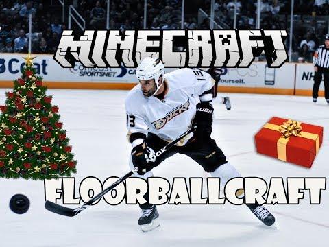 FloorBallCraft-Mod.jpg