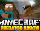 [1.7.2] Predator Arrow Mod Download