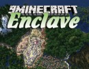 Enclave Map Download
