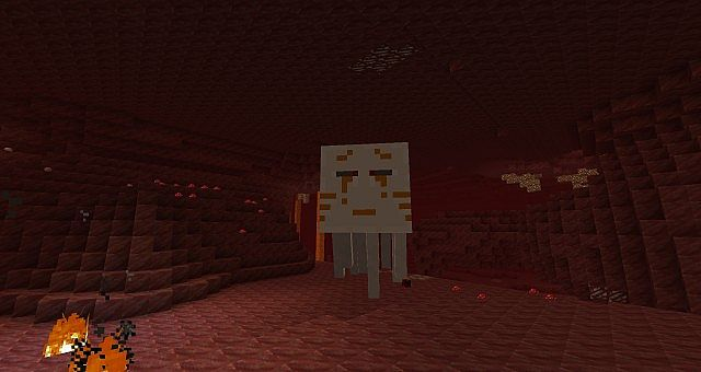 f5132  2nd generation pack 4 [1.7.10/1.6.4] [32x] Minecraft 2nd Generation Texture Pack Download