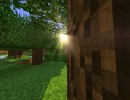 [1.7.10/1.6.4] [128x] Supracraft Texture Pack Download