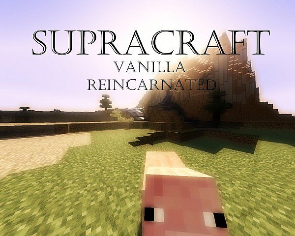 Supracraft-resource-pack.jpg