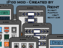 [1.7.2] iPod Mod Download
