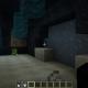 [1.7.2] Elemental Caves Mod Download