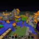 [1.6.4] FireGun Mod Download