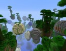 [1.7.2] Planetoid Mod Download