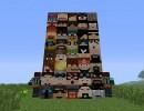 [1.6.4] Youtuber Blocks Mod Download
