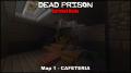 [1.7.9/1.7.2] Dead Prison – Survival Mode Map Download