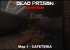 [1.7.9/1.7.2] Dead Prison – Survival Mode Map Download