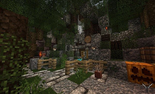 Ayrithias-resource-pack-4.jpg