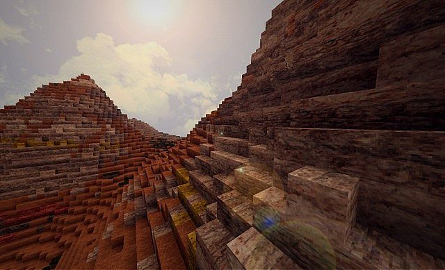 Ayrithias-resource-pack-5.jpg