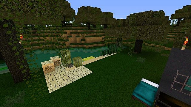 MineHD-resource-pack-9.jpg