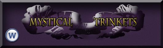 Mystical-Trinkets-Mod.jpg