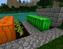 [1.7.10/1.6.4] [16x] Happy Charlotte Texture Pack Download