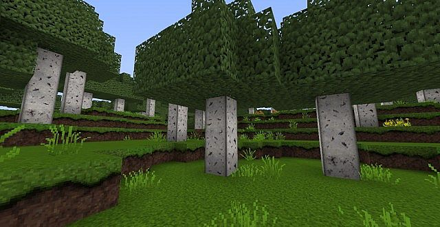 Zaroxite-craft-pack-4.jpg