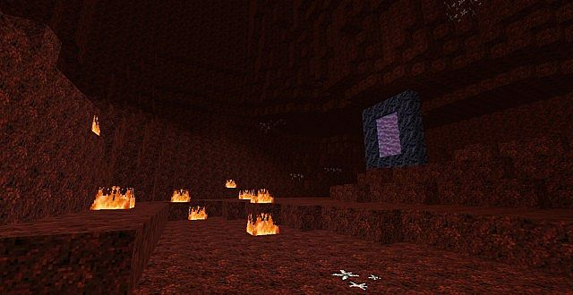 Zaroxite-craft-pack-7.jpg