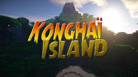 Konghai-Island-Map.jpg