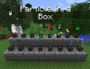 [1.7.10] Particle in a Box Mod Download