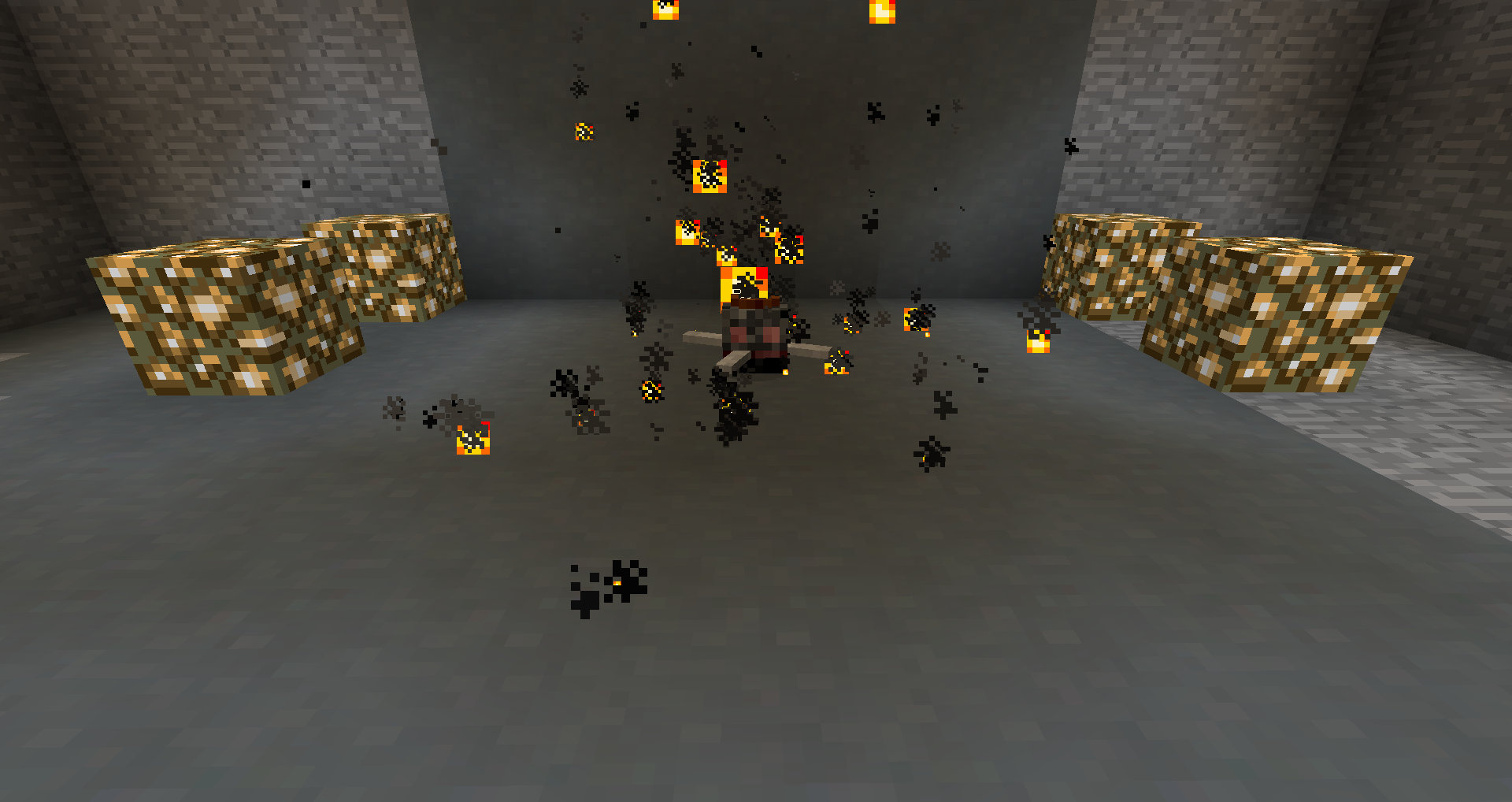 76c5b  rWPyuJA Weird Mobs Screenshots