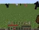 [1.7.2] Actionbar (Hotbar) Extension and Swapper Mod Download