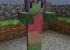 [1.7.10] Monster Girl Mod Download