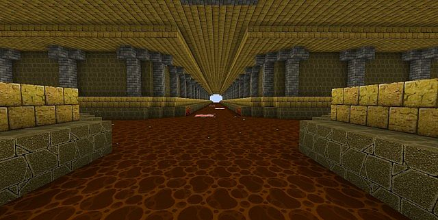 9af36  Mario Sprint Map 16 [1.7.9/1.7.2] Mario Sprint Map Download
