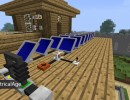 [1.7.2] The Electrical Age Mod Download