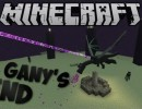 [1.7.10] Gany's End Mod Download
