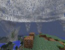 [1.8.9] Localized Weather & Stormfronts Mod Download