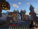 [1.7.10] Sonic Ether's Unbelievable Shaders Mod Download